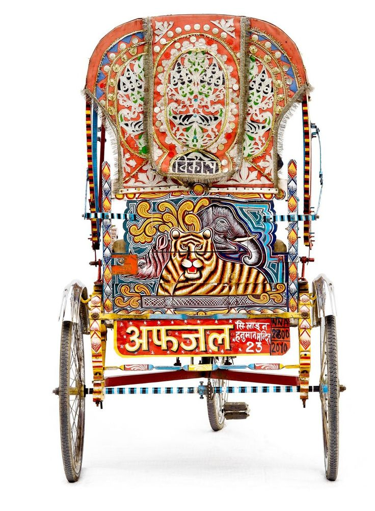 best vehicular images i truck and buses rickshaw wallah is a photo essay on the rickshaws of and by photographer greg vore