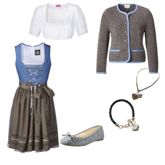 Jagd, Outdoor, Sportschießen, Mode   Online Shop Frankonia.de