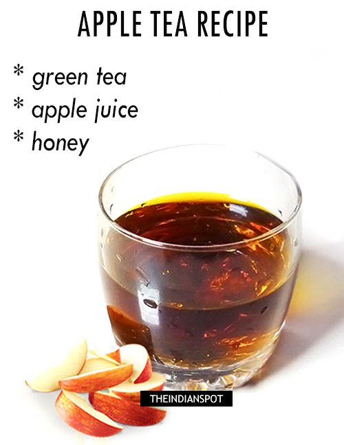 Apple Tea has been known worldwide for its health benefits. It is basically made from black tea or green tea enhanced with flavour from apples. Apple tea is ...