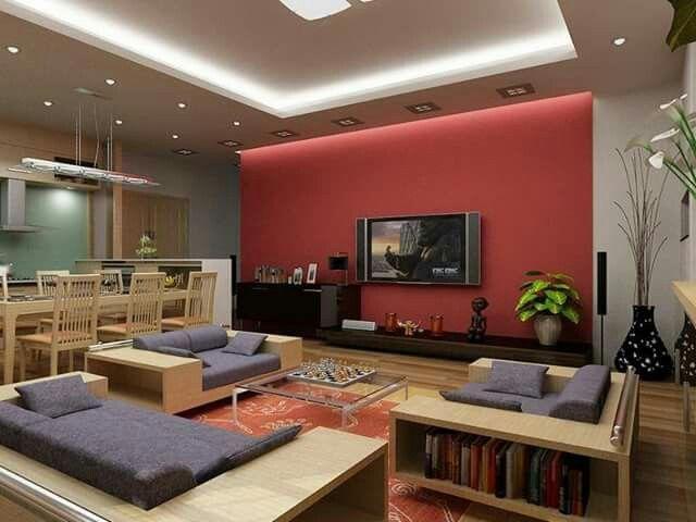 innenarchitektur wohnzimmer kleine wohnzimmer designs elegantes wohnzimmer rustikales modernes wohnzimmer modernes familienzimmer einfache wohnzimmer - Modernes Wohnzimmer Des Innenarchitekturlebensraums