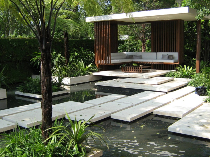 Garden Ideas Malaysia 41 best tourism images on pinterest | malaysia, tourism and kuala