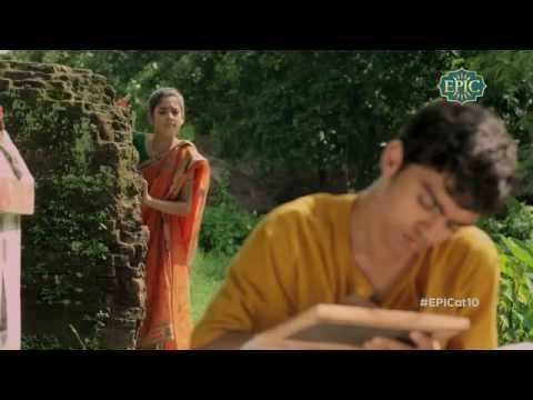 Atithi, Maanbhanjan & Detective - Stories by Rabindranath Tagore Epic Channel