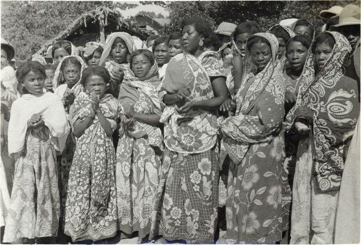 Rencontre femmes malgaches madagascar