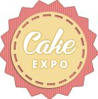We will be at the Melbourne Cake Expo on the 23rd and 24th of November 2013.