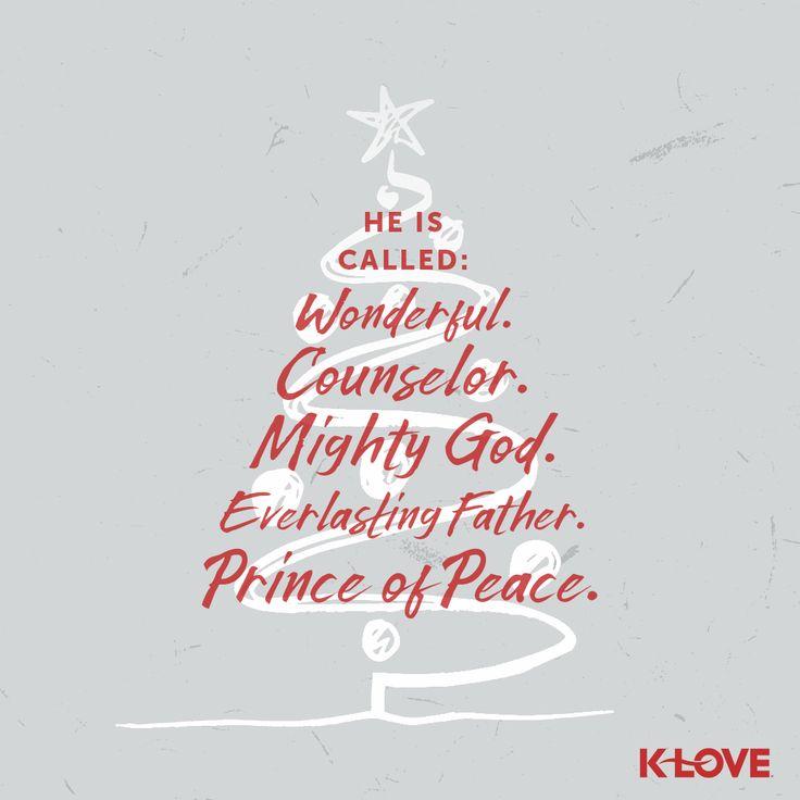 Die besten 25 frohe weihnachten christliche spr che ideen - Christliche zitate weihnachten ...
