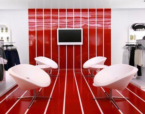 Line Interior Design Awesome Decorating Design