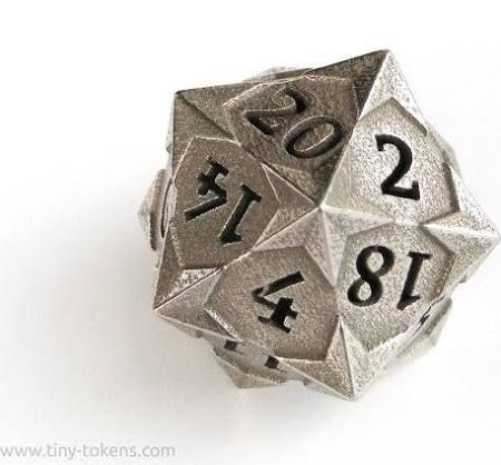https://www.etsy.com/listing/257836112/steel-d20-starry-balanced-twenty-sided?&utm_source=google&utm_medium=cpc&utm_campaign=shopping_us_b-toys_and_games-games_and_puzzles-other&utm_custom1=86bb114c-be52-4771-b2af-3074c65af127&gclid=CjwKEAjwvMnJBRCO2NSu-Puc6AUSJAAf-OSUy893CJ27siIBbFjAFh8flsDJFGf3vToR1aP-R8dfgBoCIJPw_wcB