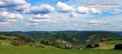 meine Bilder und fotografien - Burg Lauenstein