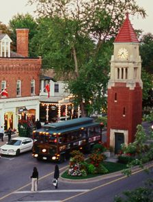 61 Best Images About Around Beautiful Niagara On The Lake