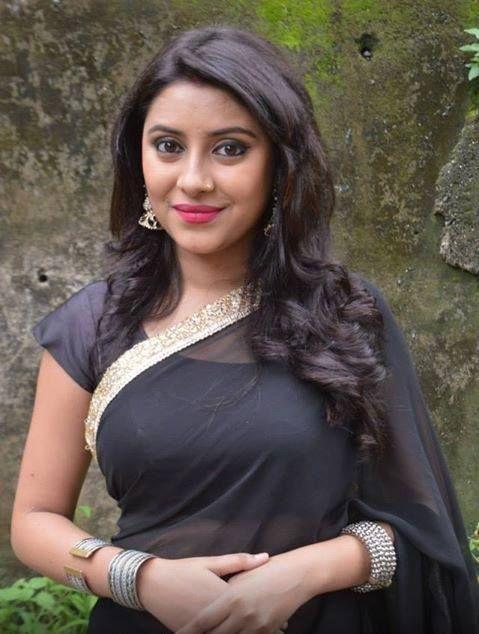 Mohini aka Pratyusha Banerjee to end her life in Sasural Simar Ka? : Tv Talks