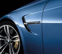 berlina-BMW-M3-4