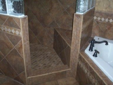 17 Best Images About Showers On Pinterest Contemporary