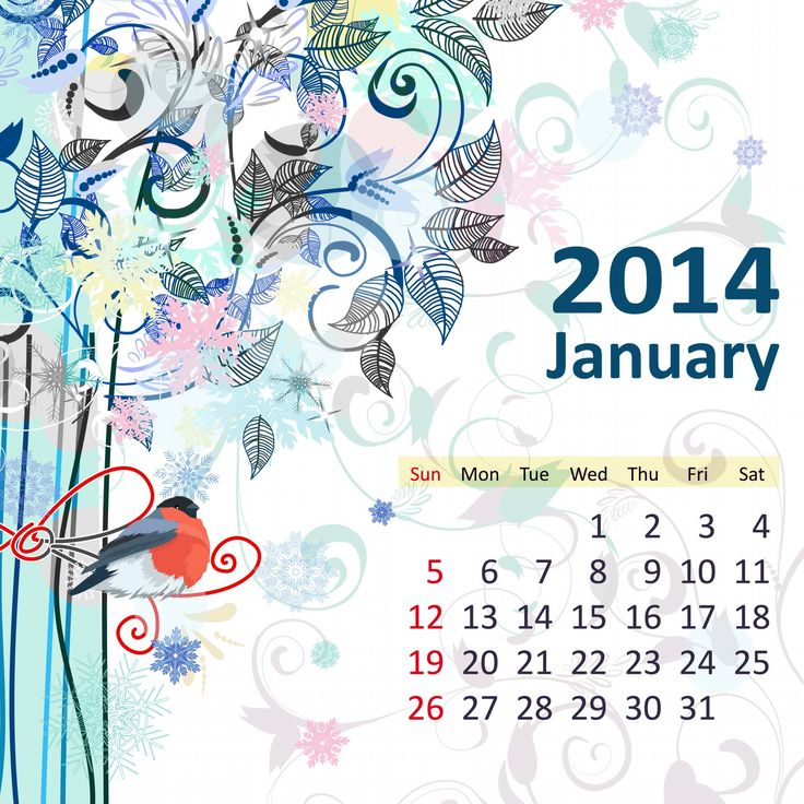 January 2014 calendar12 Jpeg, January 2014, Hello Years, Month 12, Art Inspiration, Month Calendar, 2014 Calendar, Amazing Photos, Calendar 2014