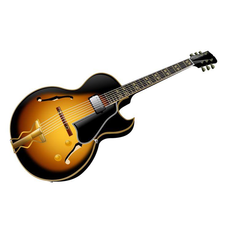 Woww..: Fantastic Guitar, Guitarra Vector, Gibson Guitar, Awesome Guitar, Learning Guitar, Guitar Vector, Acoustic Guitar, Electric Guitar, Free Guitar
