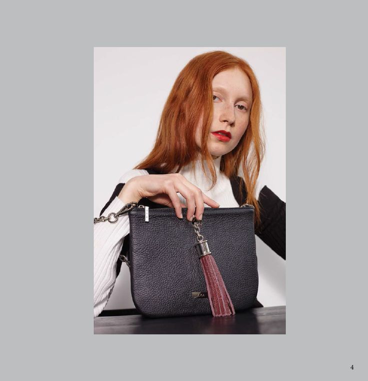 VVA Handbags Black Leather Clutch  http://www.vva.co.uk/products/black-handcrafted-small-handbag