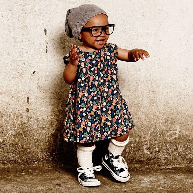 Vi får dette nye fede danske mærke i shoppen i løbet af næste uge ⭐️ S M A L L  R A G S ⭐️ Super cool mærke - så glæd jer ❤️ #denlillemodedille #børnetøj #børnemode #babymode #babytøj #ss15 #smallrags #dlmsmallrags #børnetøjswebshop @denlillemodedille.dk