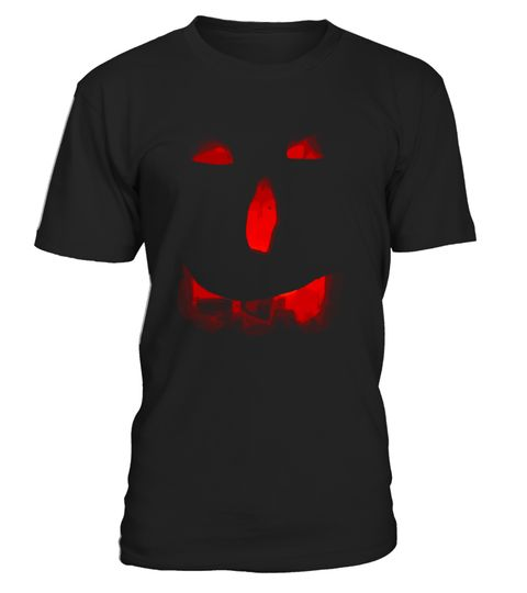 "# Funny Pumpkin Faces Jack-O-Lantern Scary Monster T Shirt .  Special Offer, not available in shops      Comes in a variety of styles and colours      Buy yours now before it is too late!      Secured payment via Visa / Mastercard / Amex / PayPal      How to place an order            Choose the model from the drop-down menu      Click on ""Buy it now""      Choose the size and the quantity      Add your delivery address and bank details      And that's it!      Tags: From The Funny Pumpkin…"