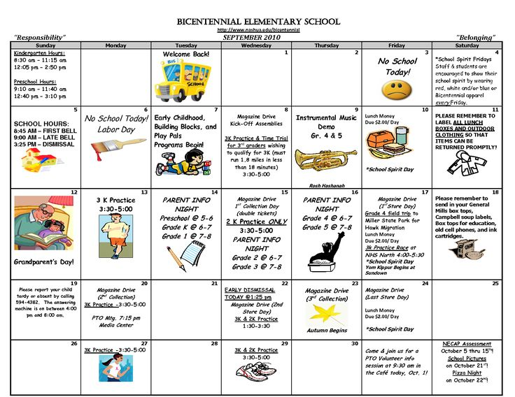 The 25+ best October 2014 calendar ideas on Pinterest Week - classroom calendar template