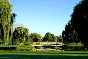 "Kelowna Resort Accommodations Pinnacle Golf Resort Photo Gallery of Kelowna & the Okanagan Valley of ""Beautiful BC""!"