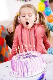 Enjoy birthday parties with extra entertainment and you can get it form Shiny star play centre so join us now: http://www.shinystarplaycentre.com.au/parties/children-party.html