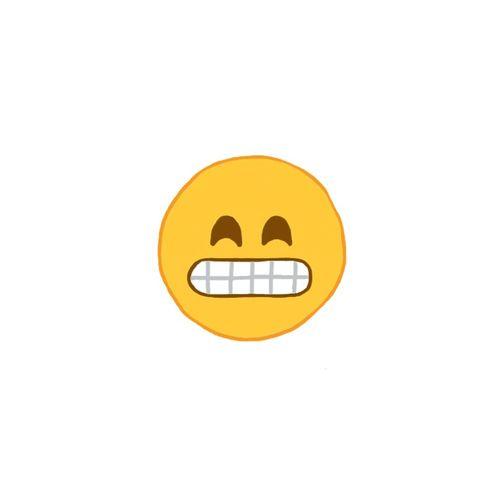 Gallery For > Transparent Emoji Tumblr