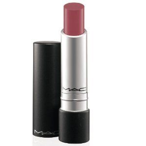 MAC Pro Longwear Lipcreme ~Unlimited~ -- You can get more details by clicking on the image.