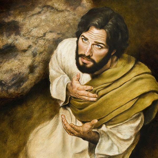 Resultado de imagen para imagenes de jesus