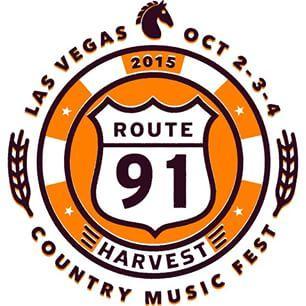 Photos - Route 91 Harvest Route 91 Harvest
