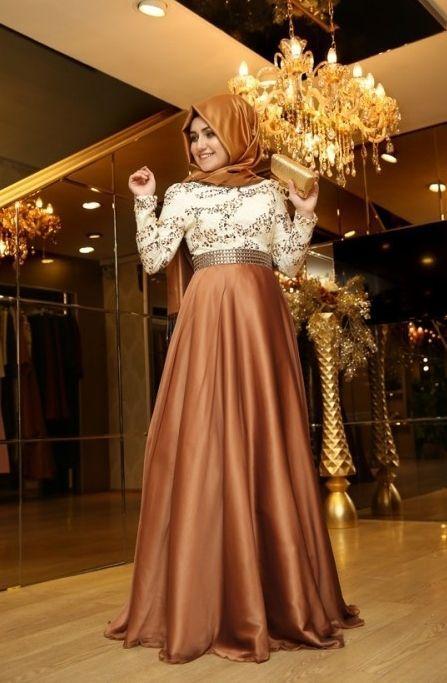 Pınar Şems - Büyülü Abiye