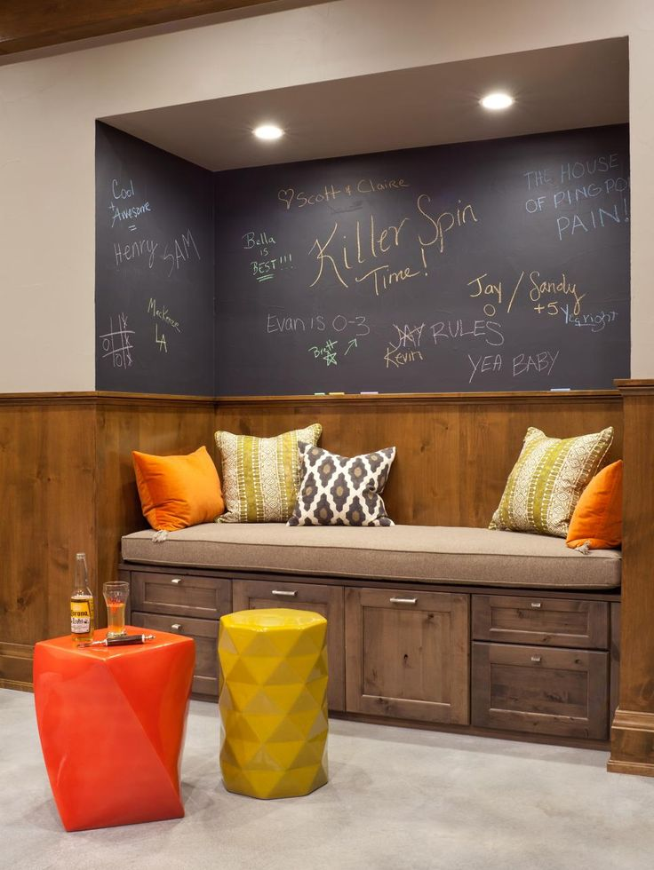 Design Your Own Bedroom Game 1333 Best Living~Family~Game Rooms Images On Pinterest  Cottage