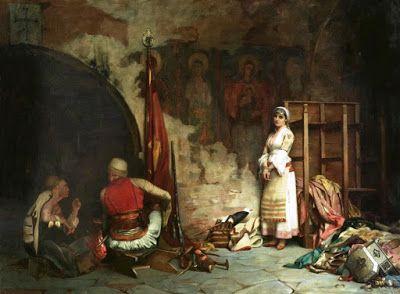 Τα Μέγαρα. Η πανάρχαια Μεγαρική γη της Αττικής. : 25 ΠΙΝΑΚΕΣ ΜΕ ΤΗΝ ΜΕΓΑΡΙΤΙΚΗ…