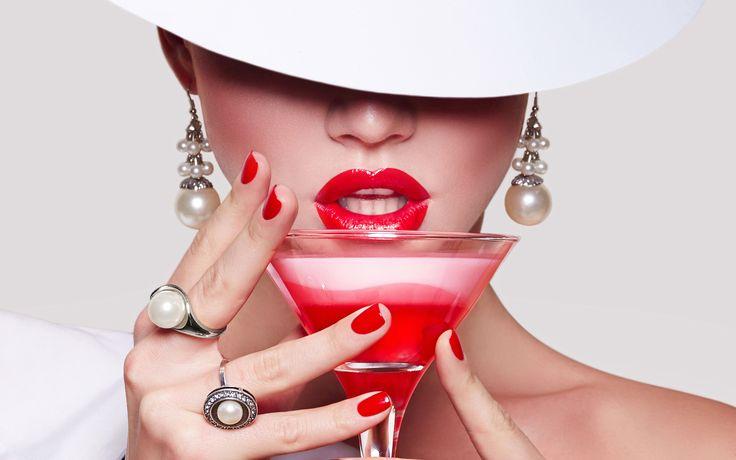 http://www.deniorigacciphotographer.ro 8 Photographers Share Their Secrets for Creating Glamorous Portraits