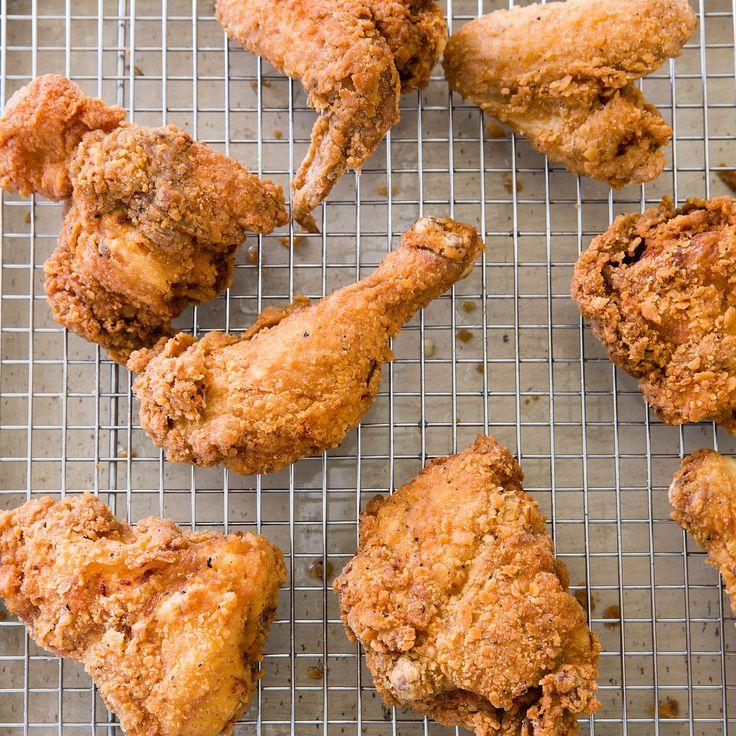 American S Test Kitchen Turkey Brine