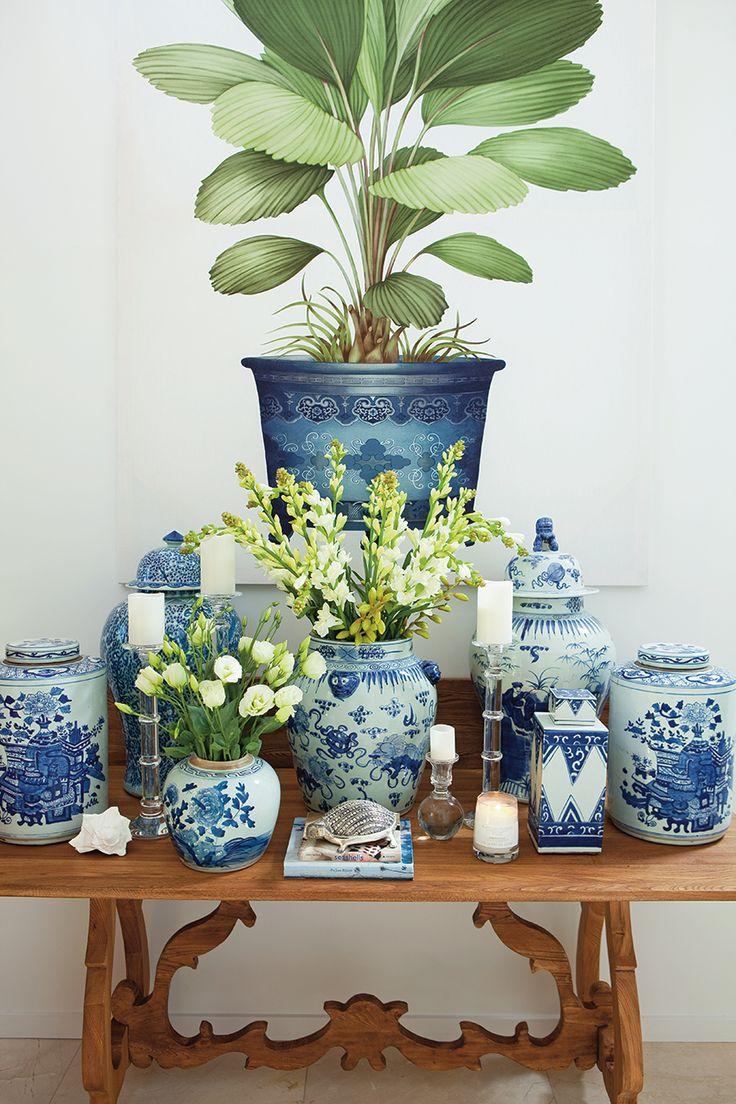 Queensland Homes Blog » Interior Design Showcase: Verandah House » Queensland Homes Blog