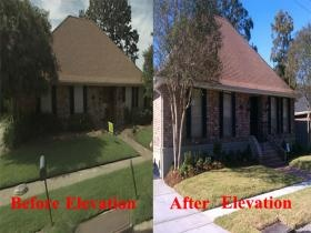 Home Elevation Photo:  This Photo was uploaded by markeeright. Find other Home Elevation pictures and photos or upload your own with Photobucket free ima...