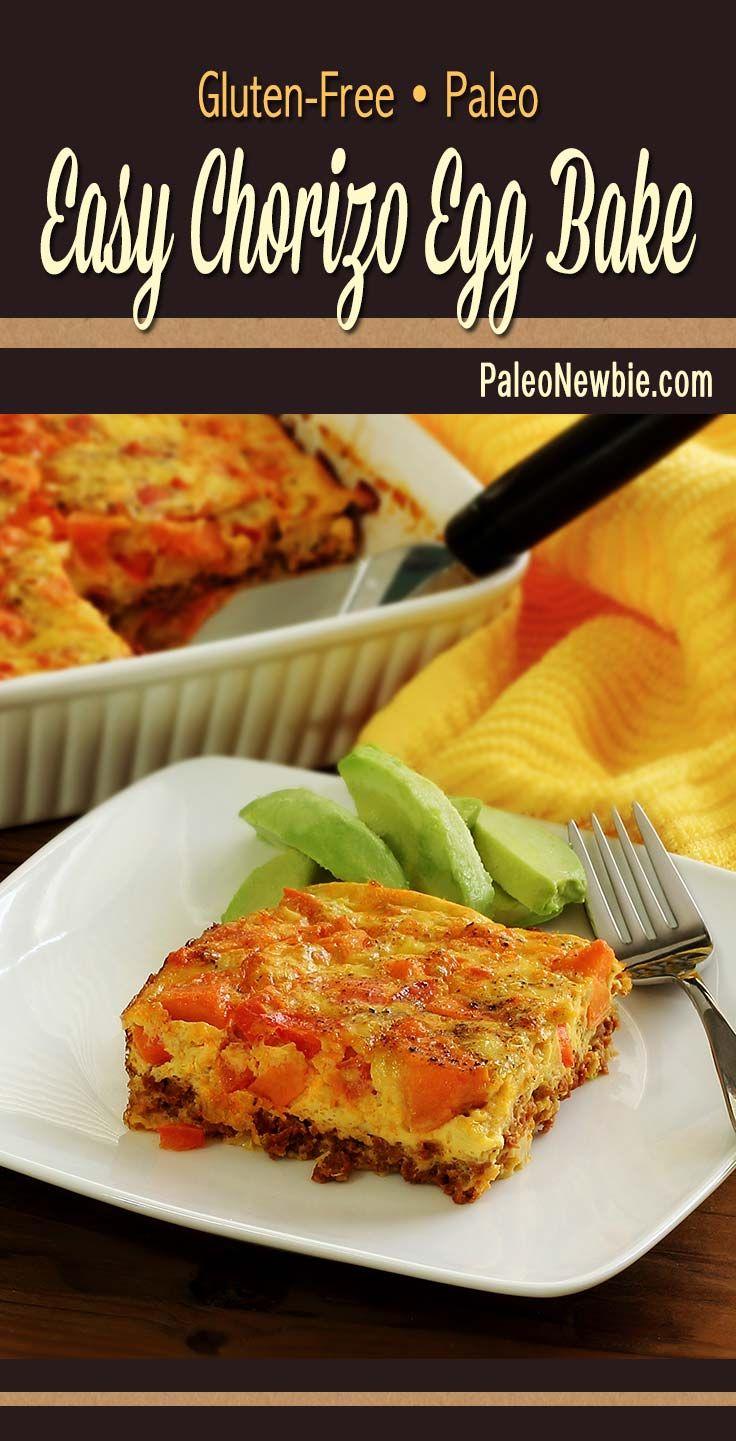 Best 25+ Chorizo And Eggs Ideas On Pinterest  Recipes With Chorizo, Cooking  Chorizo And Chorizo Breakfast