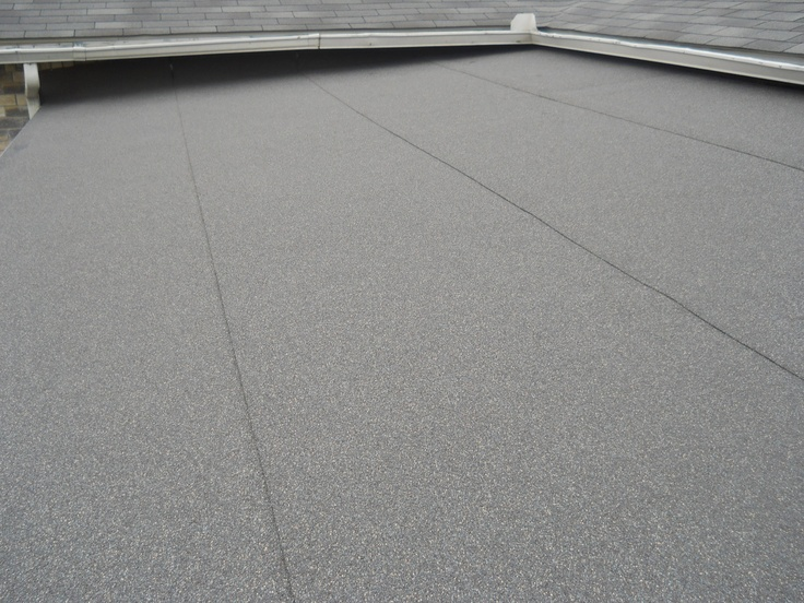 Best 15 Best Wheaton Roofing Images On Pinterest 400 x 300