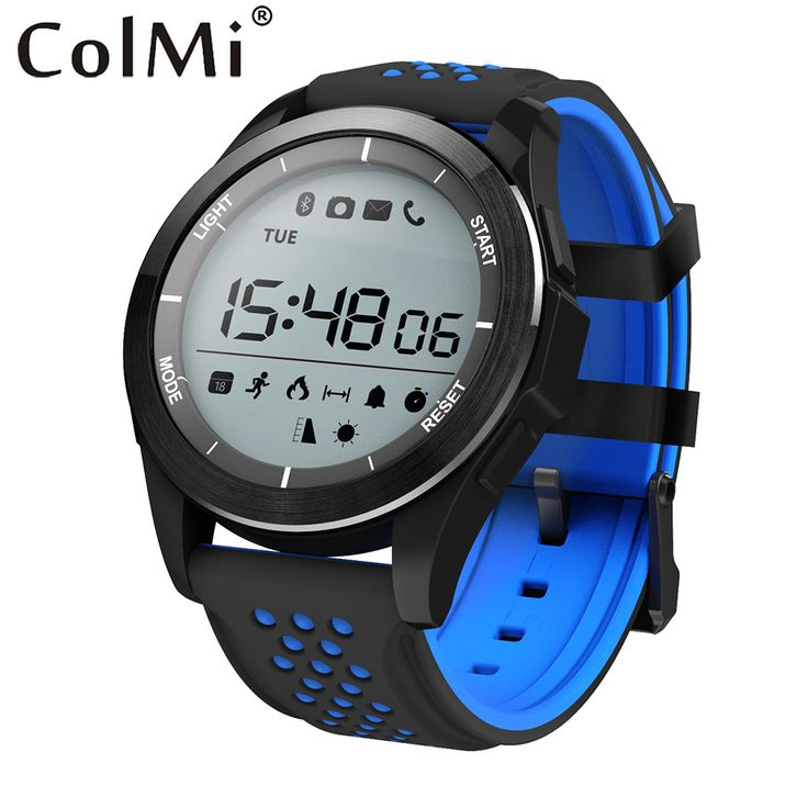 Pin it if you want this 👉 ColMi Smart Watch F3 IP68 Waterproof Altitude Meter     Just 💰 $ 41.91 and FREE Shipping ✈Worldwide✈❕    #hikinggear #campinggear #adventure #travel #mountain #outdoors #landscape #hike #explore #wanderlust #beautiful #trekking #camping #naturelovers #forest #summer #view #photooftheday #clouds #outdoor #neverstopexploring #backpacking #climbing #traveling #outdoorgear #campfire