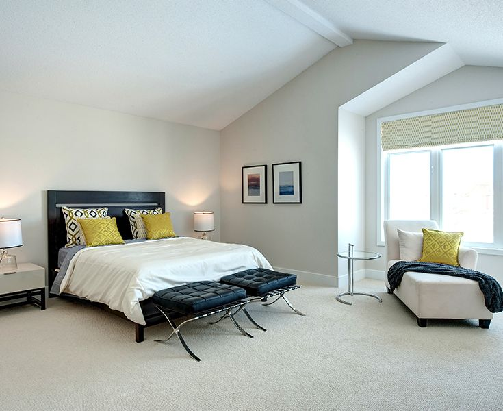 Search Through Urbandale Constructionu0027s Current Homes With Ease To Find The  Home That Is Perfect For You.