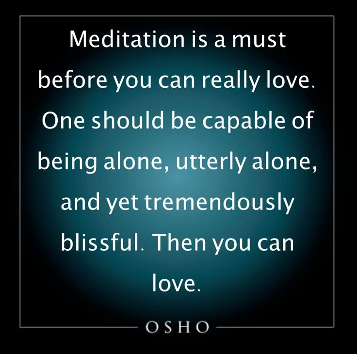 Osho Love Quotes Images: 1000+ Images About Beautiful Pictures And Meaningful