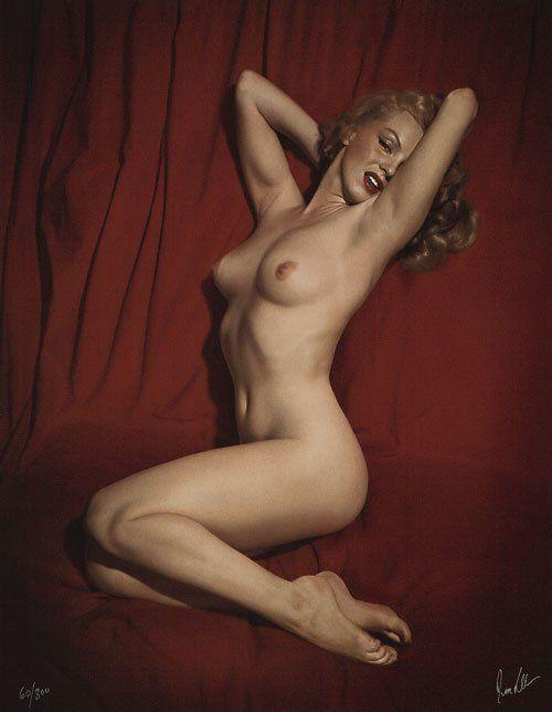 Sydafrikanska naken bilder com