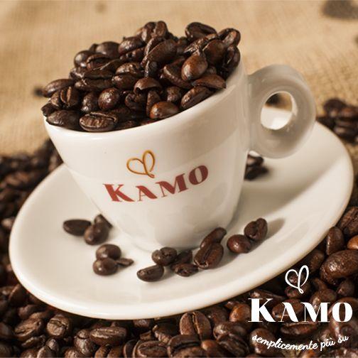 Il #caffè è il balsamo del #cuore e dello #spirito. (Giuseppe Verdi)