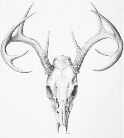 Hunting Tattoos - Georgia Outdoor News Forum