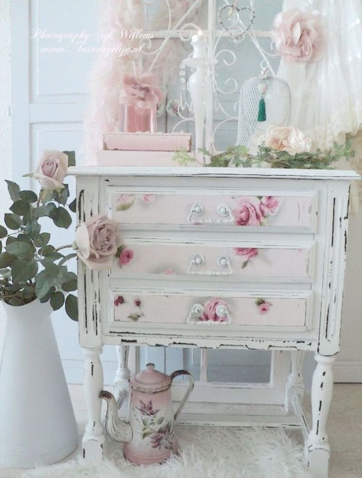 Diy Shabby Chic Kitchen Table though Home Decorators Collection Catalina Vanity … – Marie Nelson