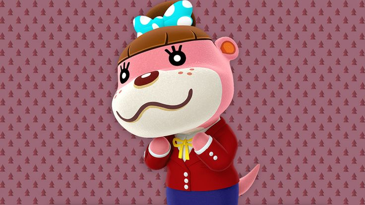 14++ Gold roses animal crossing images
