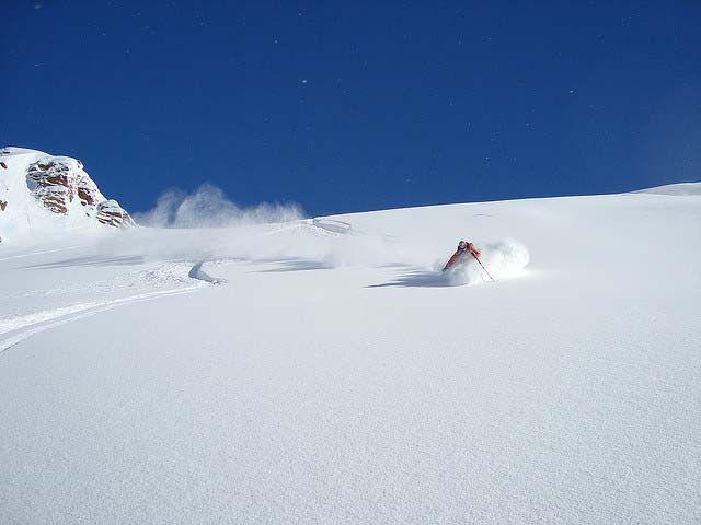 #Travel #gear #fitness #powderquest #style #ski #snowboard www.powderquest.com
