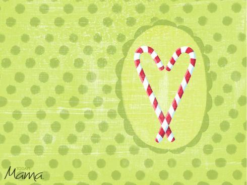 Christmas Desktop and Smartphone Wallpaper