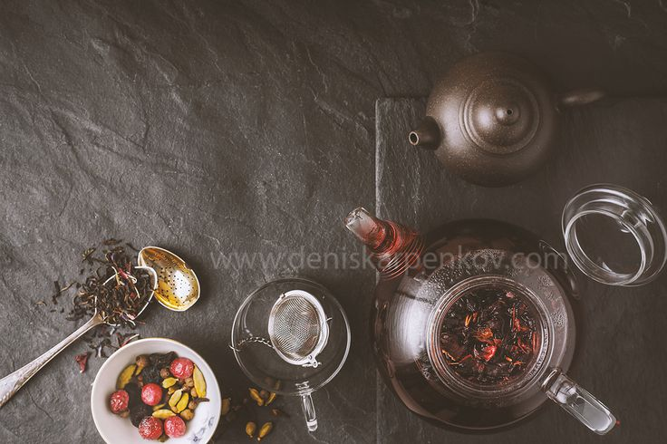 Tea Accessories on the #Shutterstock: http://www.shutterstock.com/ru/pic-517359430/stock-photo-different-tea-on-the-stone-background-top-view.html?src=XNOP9riqiXW2oJXgFeLD9A-1-12