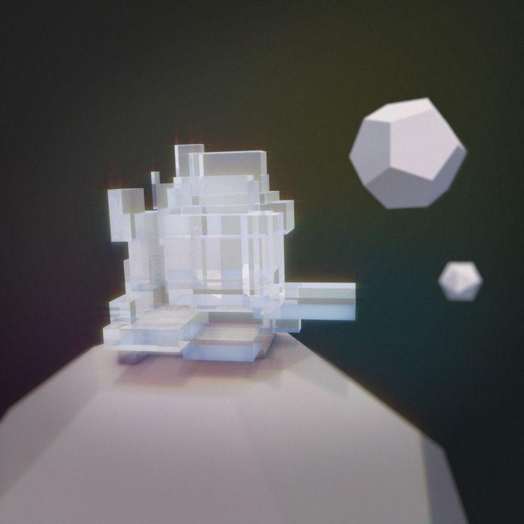Jan 05 - Space Hopper