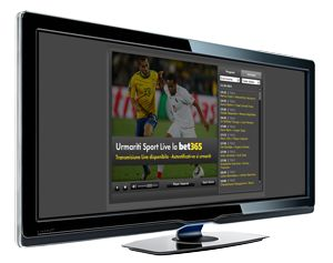 Soccer betting tips 08.09.2013 - ITALY: Serie B, ENGLAND: League One, AFRICA: World Cup - Qual. - See more at: http://www.ukbettips.co.uk/todays-bet-tips/5118-soccer-betting-tips-08-09-2013-italy-serie-b-england-league-one-africa-world-cup-qualification.html#sthash.iTXHOsvl.dpuf